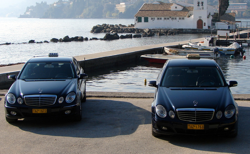 Taxi Cabs Taxi Tours 2